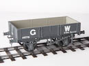 GWR O21 Open Wagon 5