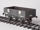 GWR O4 Open A Wagon 2
