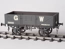 GWR O4 Open A Wagon 3